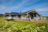 Ferienhaus 32-0046 Ejsingholm
