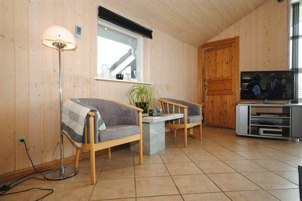 Sommerhus, 32-0046