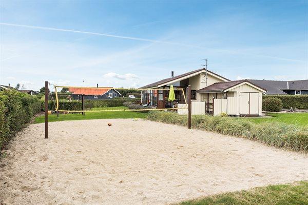 Sommerhus, 32-0048