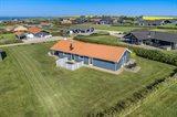 Ferienhaus 32-0055 Ejsingholm
