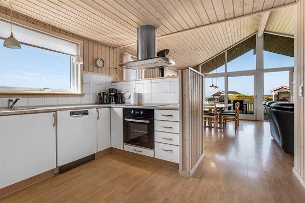 Sommerhus, 32-0055