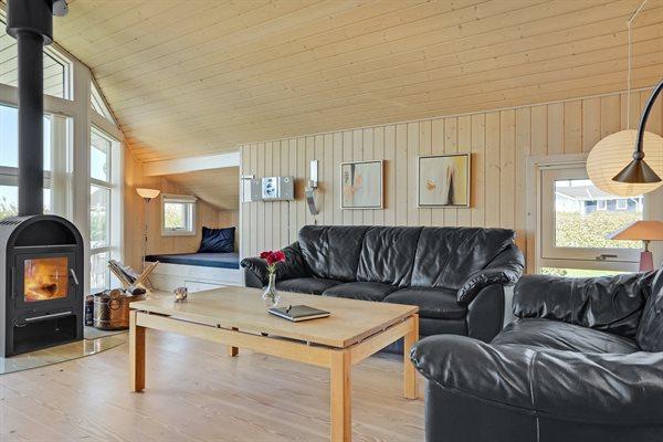 Sommerhus, 32-0060