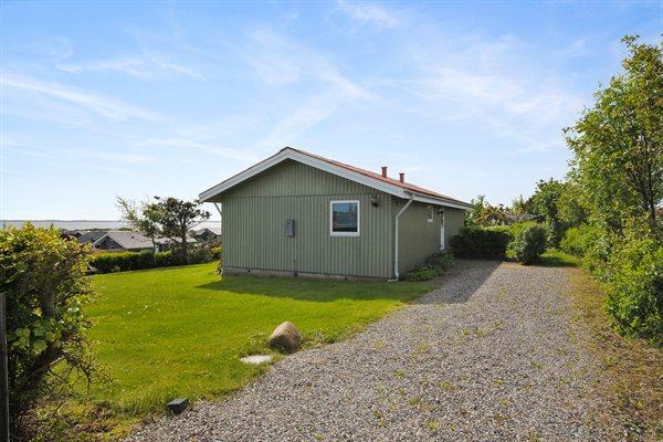 Sommerhus, 32-0072