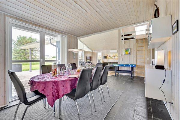 Sommerhus, 32-0078
