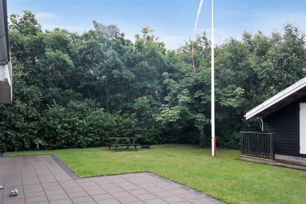 Sommerhus, 32-0082