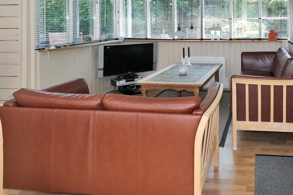 Ferienhaus, 32-0083