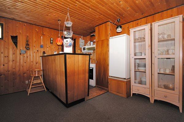 Ferienhaus, 32-0086