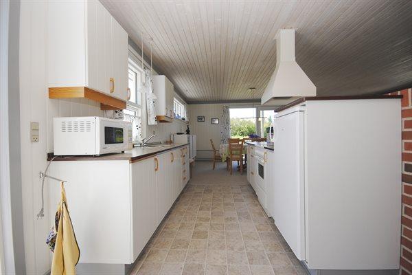 Ferienhaus, 32-2032