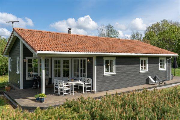 Ferienhaus, 32-2035