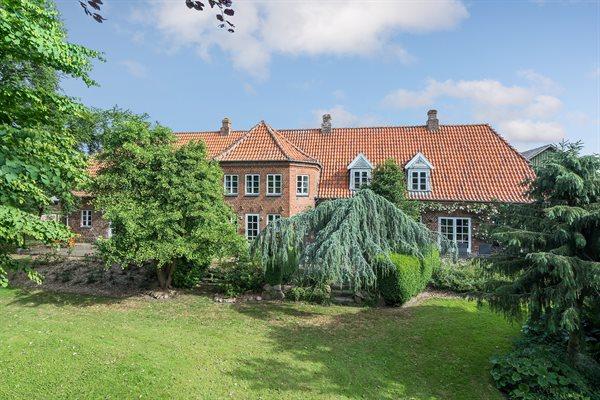 Herrenhaus, 32-2111