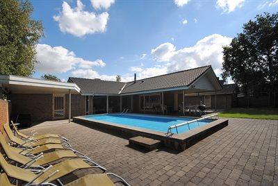 Sommerhus 32-4004 Vile