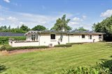 Holiday home 32-4031 Vile