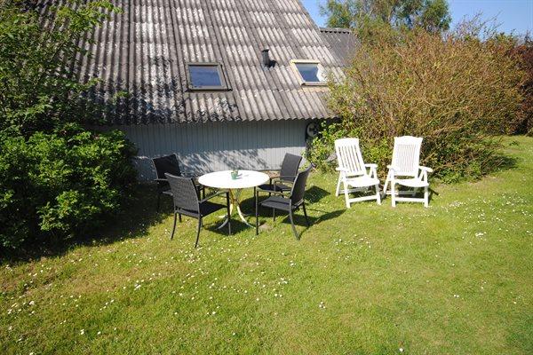 Sommerhus, 32-5003