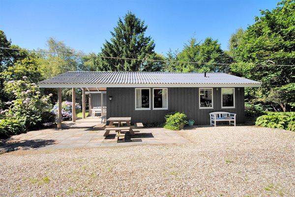 Sommerhus, 32-5008