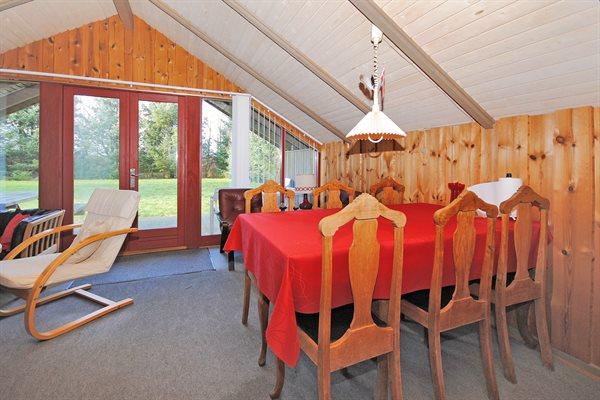 Sommerhus, 32-5009