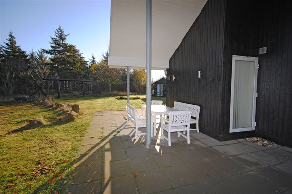Sommerhus, 32-5037