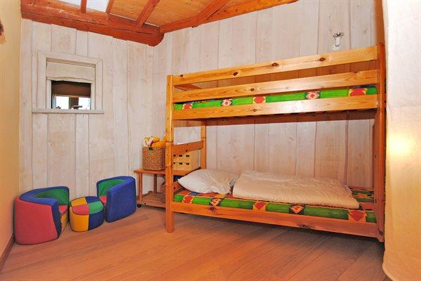 Sommerhus, 32-5042