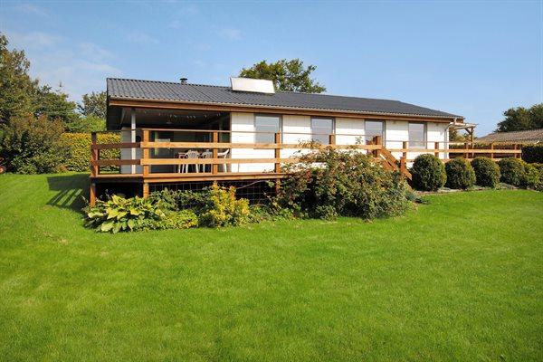 Sommerhus, 32-5043