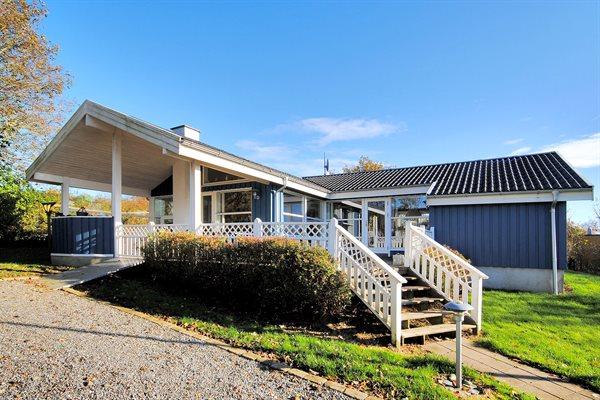 Sommerhus, 32-5047