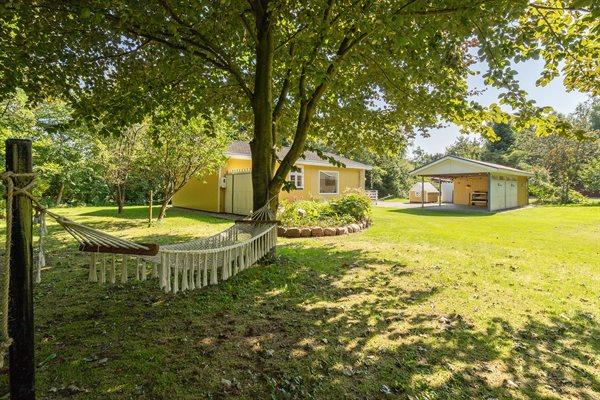 Sommerhus, 32-5048