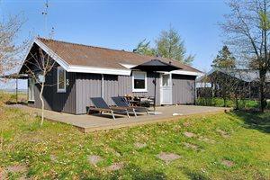 Ferienhaus 32-5049 Selde