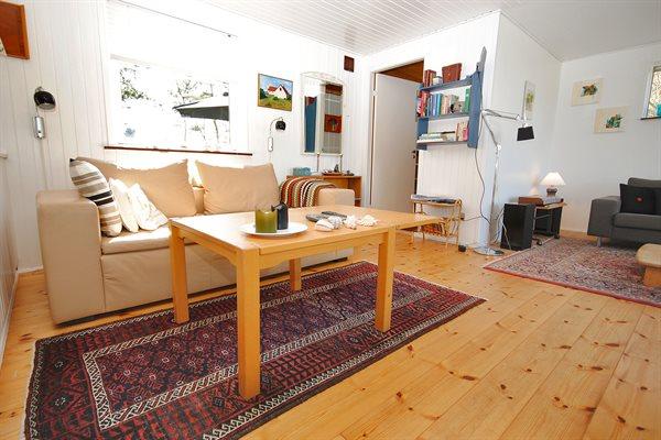 Sommerhus, 32-5049