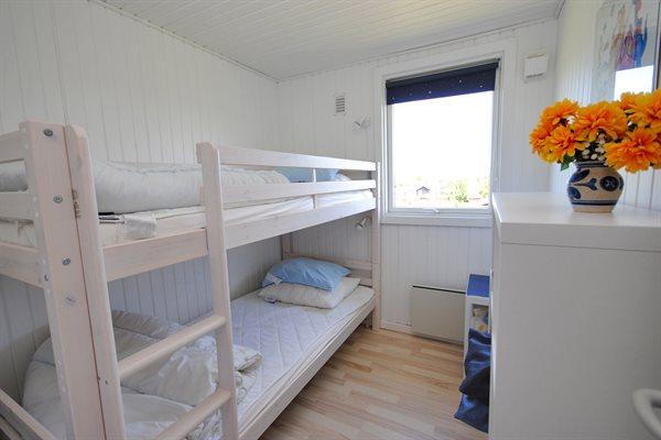 Sommerhus, 32-5050