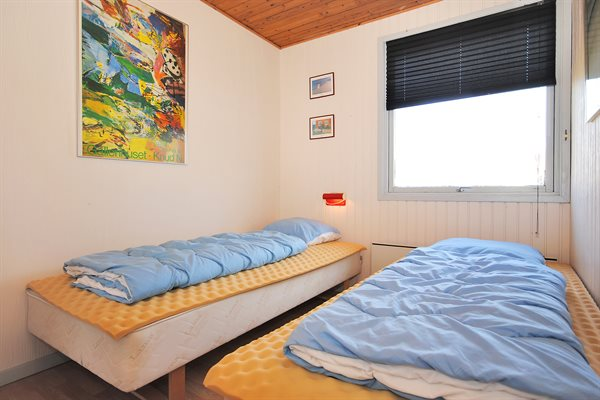 Sommerhus, 32-5051