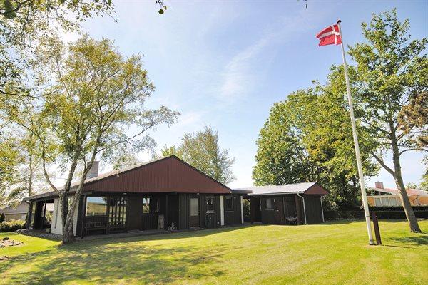 Sommerhus, 32-5052