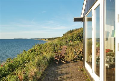 Holiday home 32-5054 Selde