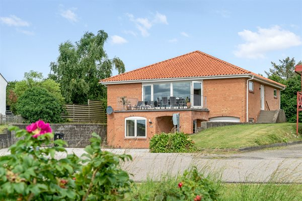 Sommerhus, 32-6006