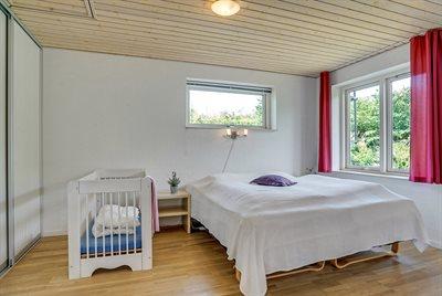 Ferienhaus, 32-6006