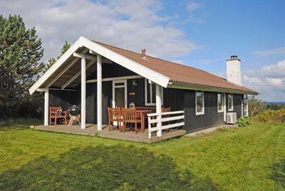 Ferienhaus, 32-6010