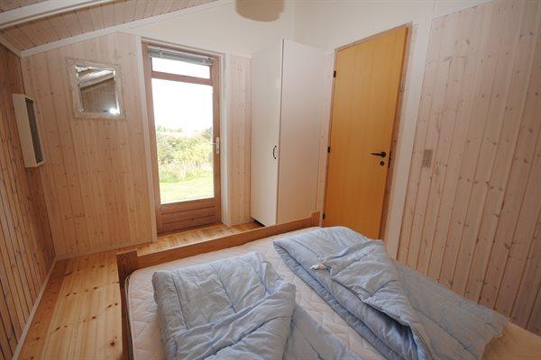 Sommerhus, 32-6010