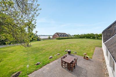 Landhaus, 32-6011
