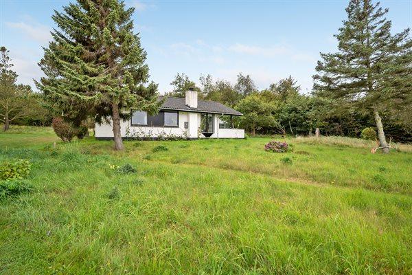 Sommerhus, 32-6013
