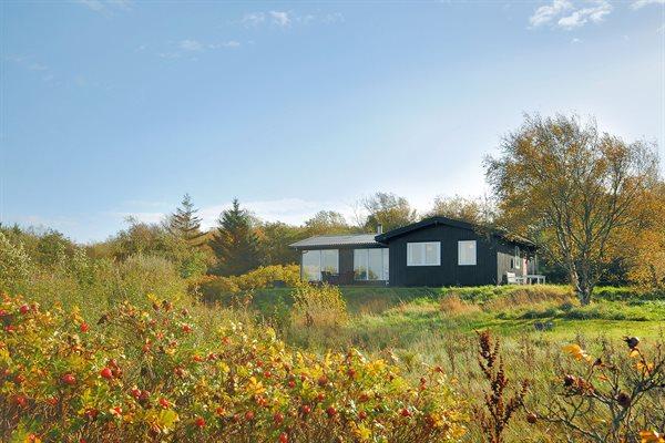 Sommerhus, 32-6014