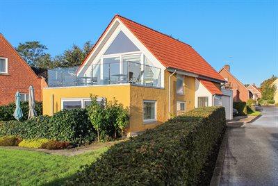 Ferienhaus, 32-6015