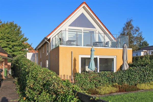 Sommerhus, 32-6015