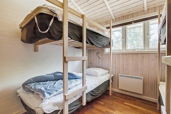 Sommerhus, 32-6018