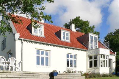 Ferienhaus, 32-6019