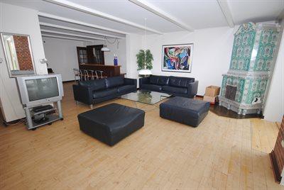 Ferienhaus, 32-6200