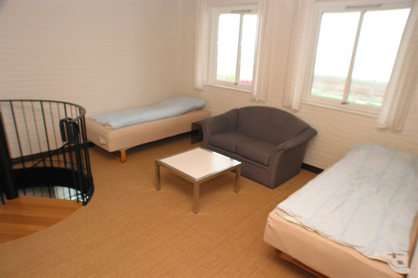 Sommerhus, 32-6200