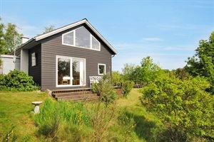 Ferienhaus 32-7014 Lyby Strand