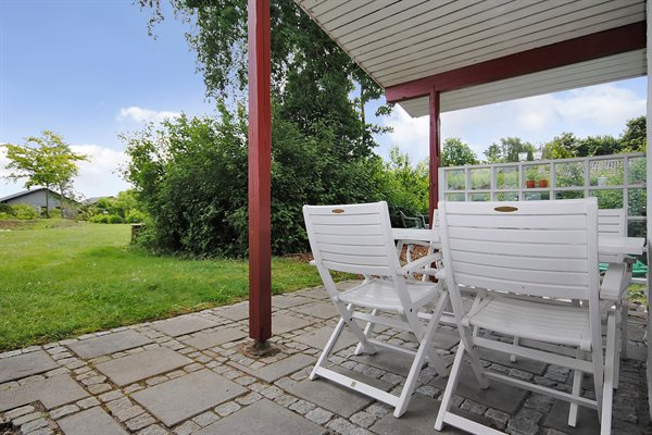 Sommerhus, 32-7015