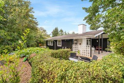 Ferienhaus, 32-7015
