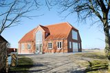Holiday home 33-0009 Nykobing Mors