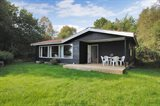 Holiday home 33-1006 Sillerslev