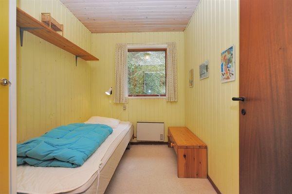 Ferienhaus, 33-1006