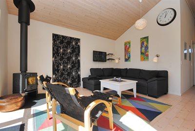 Ferienhaus, 33-1018